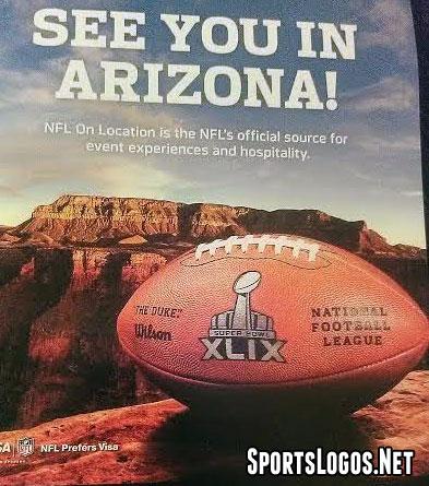 Arizona Super Bowl XLIX Ad