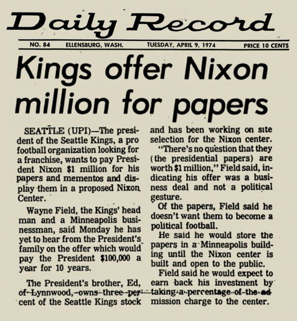 KINGS_NIXON