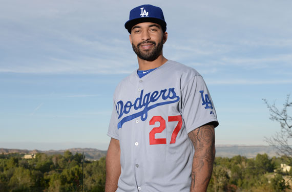 LA-Dodgers-New-Road-Alternate-Jersey-201