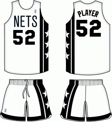 heritage-jersey-nba-brooklyn-nets-aba