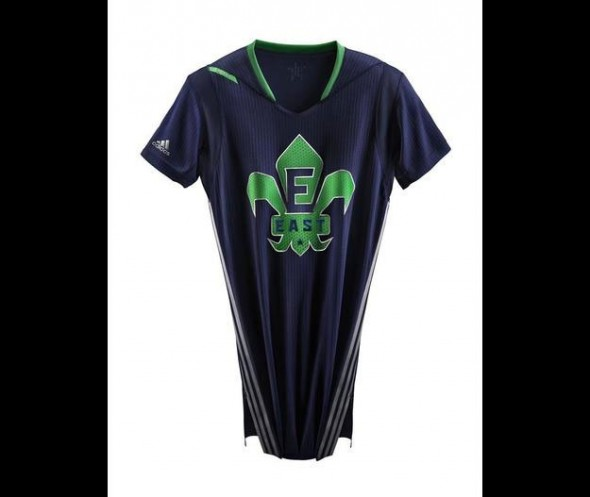 nba east all star jersey 2014