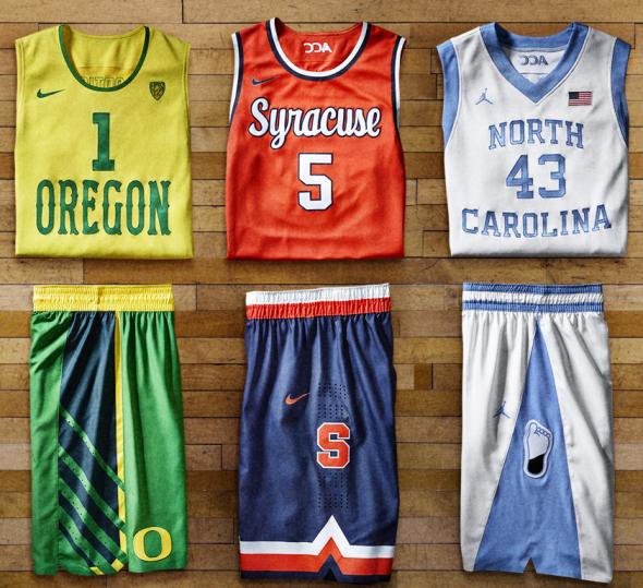 NCAA_Composite_V5_original3
