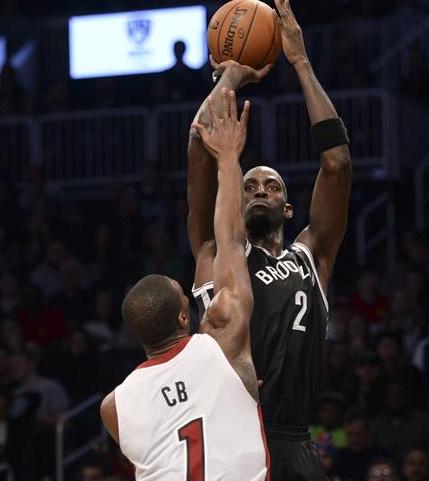 Chris Bosh CB Miami Heat Jersey 2014