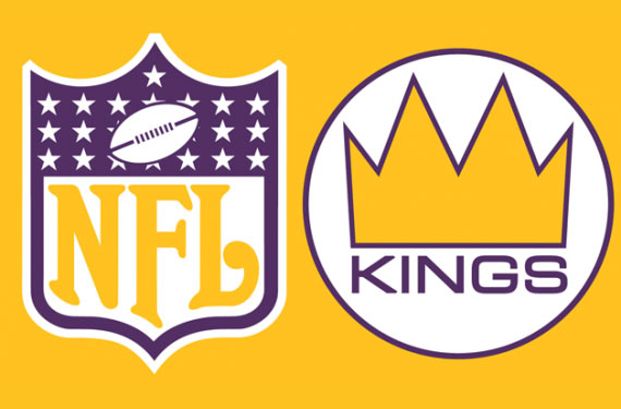 The NFL Seattle Kings: A Team Without a Throne