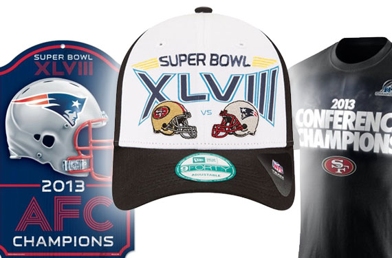 d3788a8cd Archive for Tag Archives   super bowl
