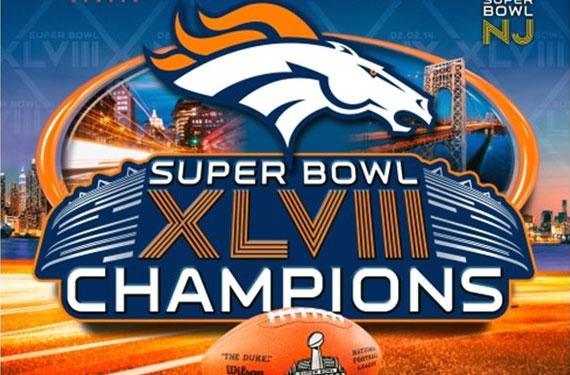 Denver-Broncos-Phantom-Super-Bowl-XLVIII