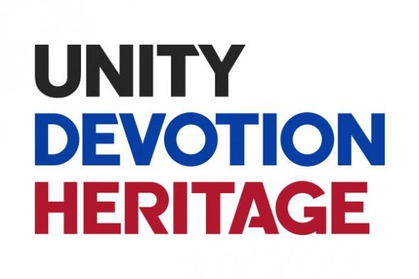 San Jose Earthquakes Unity Devotion Heritage