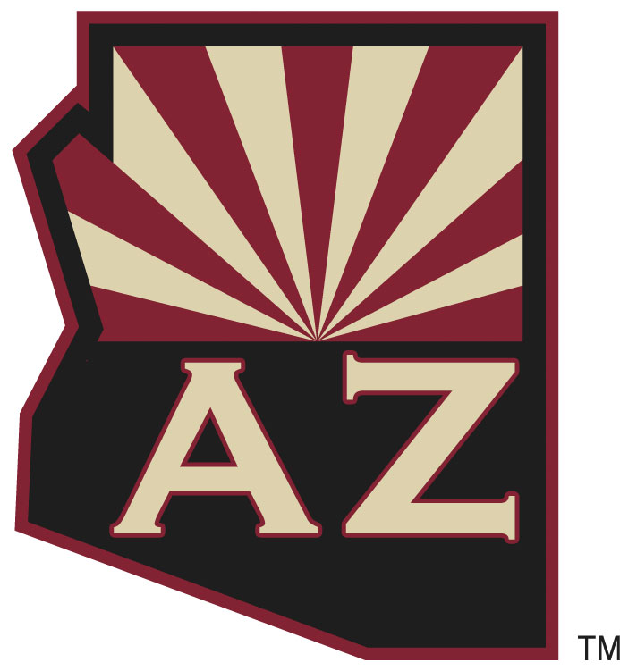 Two New Logos for Arizona Coyotes Spotted