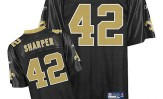 Darren Sharper Saints Jersey