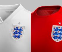 EnglandF2