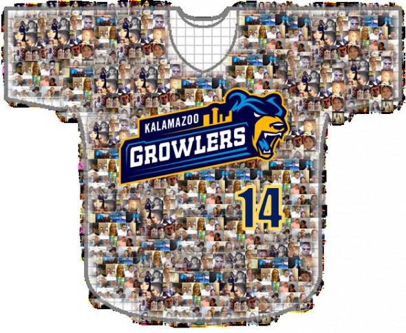 Kalamazoo-Growlers-Selfie-Jersey-2014-59