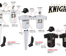 KnightsF