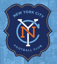 NYCFC1