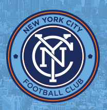 NYCFC2