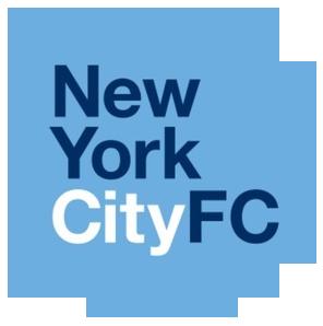 NYCFC3