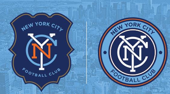 NYCFCfeature