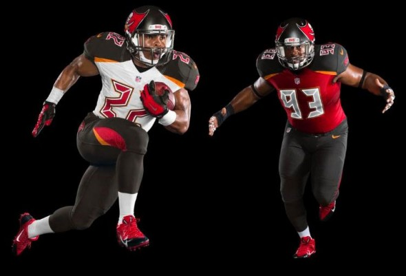 New-TB-Buccaneers-Uniforms-2014-590x401.