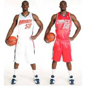 2004-NBA-com