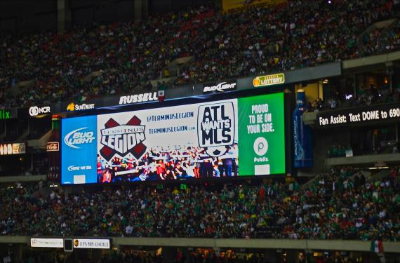 What Could The Atlanta MLS Team Look Like?