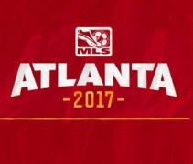 Atlanta MLS 2017