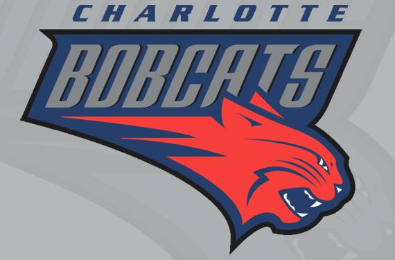 Bobcats-Header