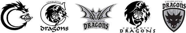 Charlotte-Dragons.png