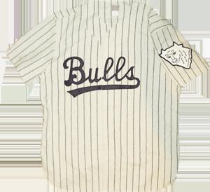 Durham-Bulls-1965