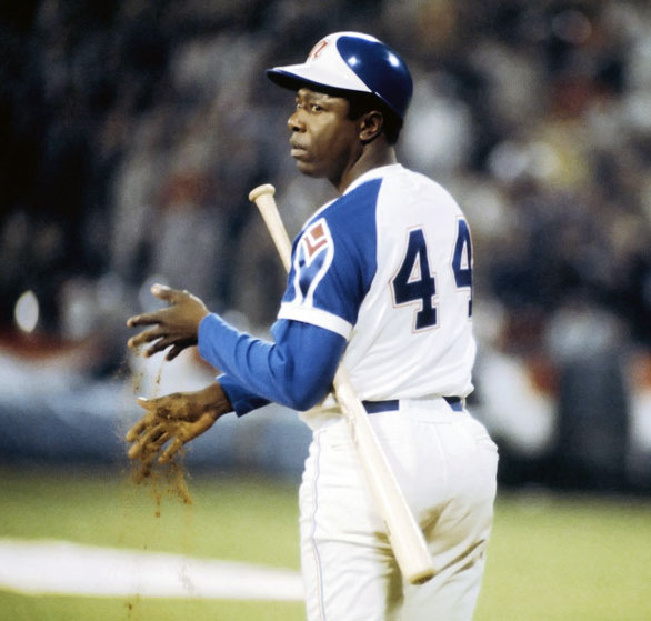 Hank-Aaron-Atlanta-Braves-1974-Home-Unif