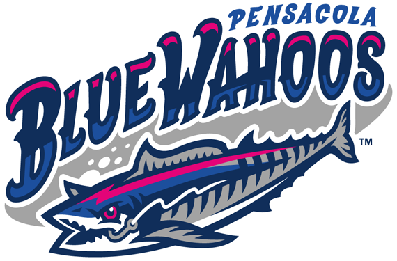 The Power of Pink (or Rubine Red): The Story Behind the Pensacola Blue Wahoos