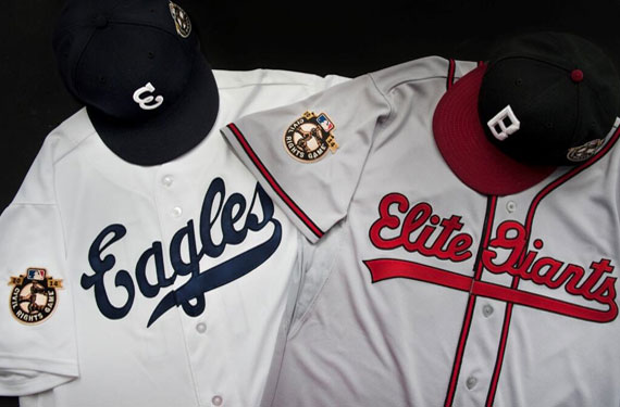 Astros, Orioles to Wear Throwbacks for Civil Rights Game