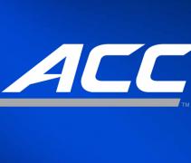 ACC F