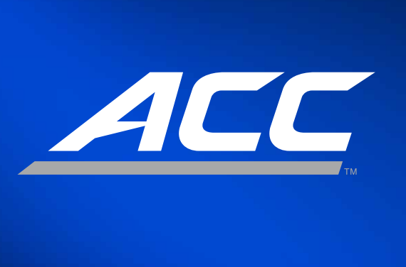 New ACC Logo Officially Unveiled