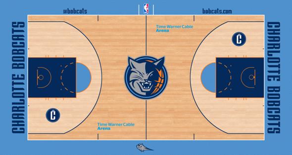 Charlotte-bobcats-new-court-logo