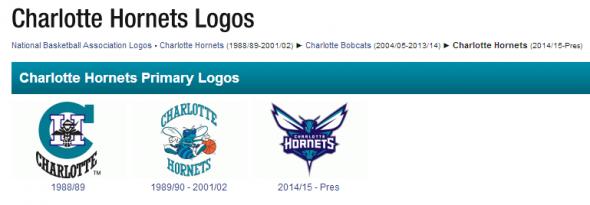 Hornets3