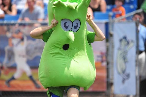 Mr-Celery
