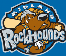 RockHounds-Header