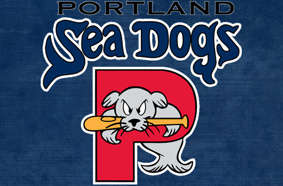 SeaDogs-header