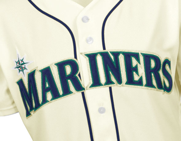 Seattle-Mariners-Cream.jpg