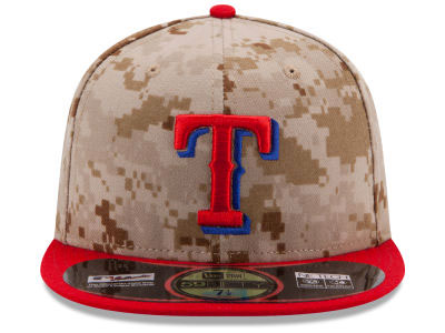 Texas Rangers Uniforms 2014