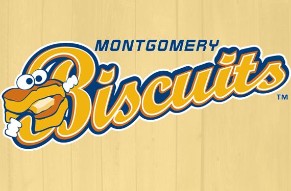 biscuits-570-375