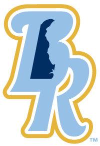 Blue-rocks-logo