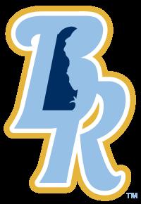 blue-rocks-logo