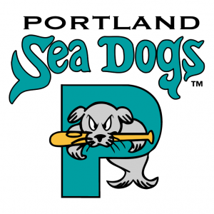 free-vector-portland-sea-dogs-0_064892_portland-sea-dogs-0-300x300