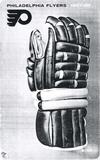 1967-68 CoverLowRes