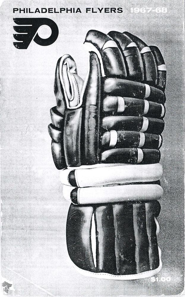 1967-68-CoverLowRes.jpeg