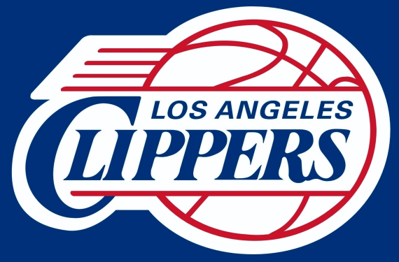 ClippersF
