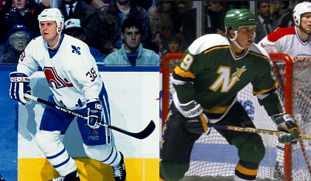 Quebec-Nordiques-Minnesota-North-Stars.j