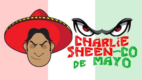 Sheen-Co