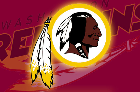 U. Of Minnesota Requests Washington Redskins Wear Logo-Less Throwbacks.  Written By  Demetrius Bell • Friday 436bd5f9d