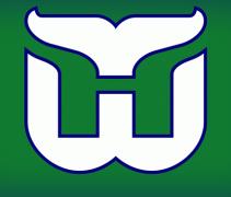 Whalers-header